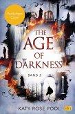 Schatten über Behesda / Age of Darkness Bd.2