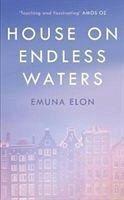 House on Endless Waters - Elon, Emuna