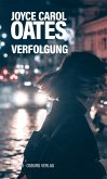 Verfolgung (eBook, ePUB)
