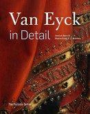 Van Eyck in Detail Portable