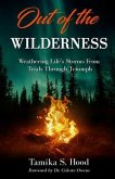 Out Of The Wilderness (eBook, ePUB)