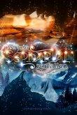 Zerfallen / Sépharial Bd.2 (eBook, ePUB)