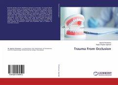Trauma From Occlusion