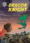 Reading Champion: Dragon Knight