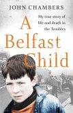 A Belfast Child (eBook, ePUB)