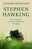 Stephen Hawking (eBook, ePUB)