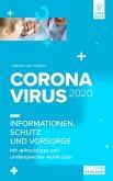 CORONAVIRUS 2020: Informationen, Schutz und Vorsorge (eBook, ePUB)