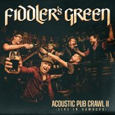 Acoustic Pub Crawl Ii (Live In Hamburg)