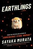 Earthlings (eBook, ePUB)