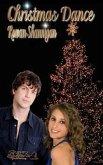 Christmas Dance (eBook, ePUB)