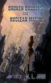 Broken Baubles and Nuclear Magic (eBook, ePUB)