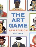 The Art Game, New Edition (Spiel)