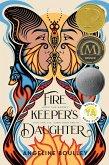 Firekeeper's Daughter (eBook, ePUB)