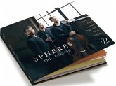 Spheres (Limited Edition)