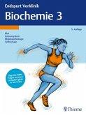 Endspurt Vorklinik: Biochemie 3