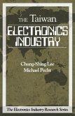 Electronics Industry in Taiwan (eBook, PDF)