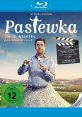 Pastewka-Staffel 10 (Blu-Ray)