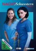 Nachtschwestern - Staffel 2 DVD-Box