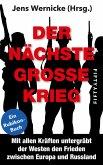 Der nächste große Krieg (eBook, ePUB)