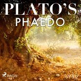 Plato's Phaedo (MP3-Download)