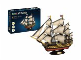 Revell HMS Victory 3D (Puzzle)