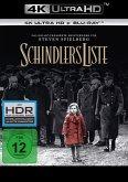 Schindlers Liste Remastered
