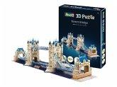 Revell Tower Bridge 3D (Puzzle)
