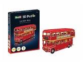 Revell London Bus 3D (Puzzle)