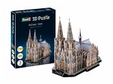 Revell Kölner Dom 3D (Puzzle)