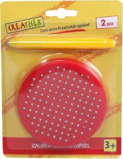 Creathek Zauber-Magnetspiel