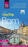 Reise Know-How CityTrip Rom