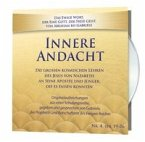 Innere Andacht - CD Box 4