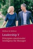Leadership Y