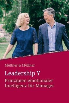 Leadership Y - Müllner, Markus; Müllner, Caroline