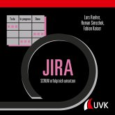 JIRA (eBook, PDF)