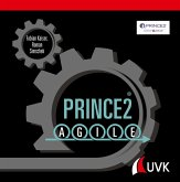 Prince2 Agile (eBook, ePUB)