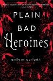 Plain Bad Heroines