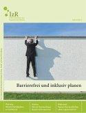 Informationen zur Raumentwicklung 5/2019 (eBook, PDF)