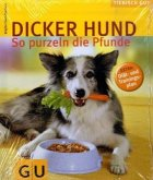 Dicker Hund (Mängelexemplar)