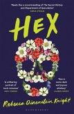 Hex (eBook, ePUB)
