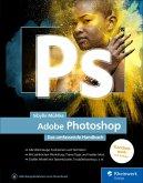 Adobe Photoshop (eBook, PDF)