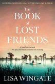 The Book of Lost Friends (eBook, ePUB)