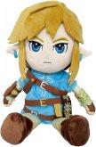 Nintendo Zelda Link, Plüschfigur, 28 cm