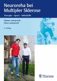 Neuroreha bei Multipler Sklerose (eBook, ePUB)