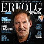 ERFOLG Magazin 2/2020 (MP3-Download)