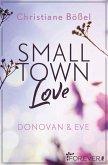 Small Town Love (eBook, ePUB)