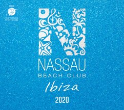 Nassau Beach Club Ibiza 2020 - Diverse