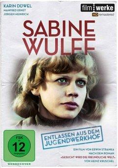 Filmwerke-Sabine Wulf - Filmwerke