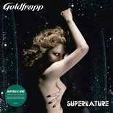 Supernature (Colored)