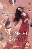 Midnight Soul / Chroniken der Dämmerung Bd.2 (eBook, ePUB)